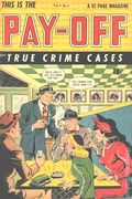 Pay-Off (1948 D.S. Publishing) 1