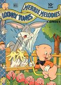 Looney Tunes and Merrie Melodies (1941 Dell) 44