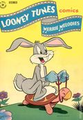Looney Tunes and Merrie Melodies (1941 Dell) 50