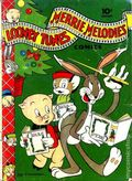Looney Tunes and Merrie Melodies (1941 Dell) 15
