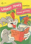 Looney Tunes and Merrie Melodies (1941 Dell) 66