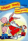 Looney Tunes and Merrie Melodies (1941 Dell) 75