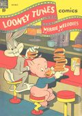 Looney Tunes and Merrie Melodies (1941 Dell) 85