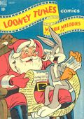Looney Tunes and Merrie Melodies (1941-1962 Dell) 87