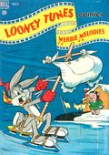 Looney Tunes and Merrie Melodies (1941 Dell) 89