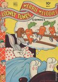 Looney Tunes and Merrie Melodies (1941 Dell) 43