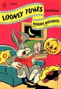Looney Tunes and Merrie Melodies (1941 Dell) 61