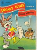 Looney Tunes and Merrie Melodies (1941-1962 Dell) 62