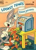 Looney Tunes and Merrie Melodies (1941 Dell) 102