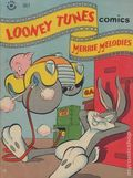Looney Tunes and Merrie Melodies (1941 Dell) 69