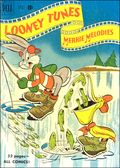 Looney Tunes and Merrie Melodies (1941 Dell) 110