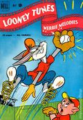 Looney Tunes and Merrie Melodies (1941 Dell) 115