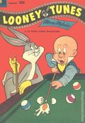 Looney Tunes and Merrie Melodies (1941 Dell) 136