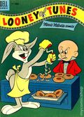Looney Tunes and Merrie Melodies (1941 Dell) 164