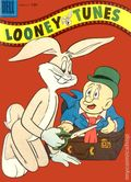 Looney Tunes and Merrie Melodies (1941 Dell) 184