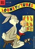 Looney Tunes and Merrie Melodies (1941 Dell) 194