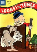 Looney Tunes and Merrie Melodies (1941 Dell) 204