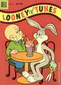 Looney Tunes and Merrie Melodies (1941 Dell) 208