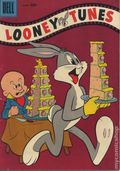 Looney Tunes and Merrie Melodies (1941 Dell) 173