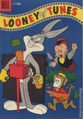 Looney Tunes and Merrie Melodies (1941 Dell) 177