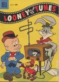 Looney Tunes and Merrie Melodies (1941 Dell) 185