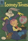 Looney Tunes and Merrie Melodies (1941 Dell) 229