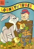 Looney Tunes and Merrie Melodies (1941 Dell) 188