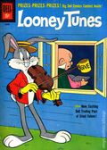 Looney Tunes and Merrie Melodies (1941 Dell) 236