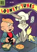 Looney Tunes and Merrie Melodies (1941 Dell) 211
