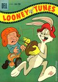 Looney Tunes and Merrie Melodies (1941 Dell) 216