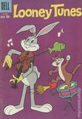 Looney Tunes and Merrie Melodies (1941 Dell) 221