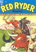 Red Ryder Comics (1941) 59