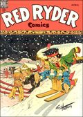 Red Ryder Comics (1941) 69