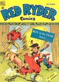 Red Ryder Comics (1941) 75