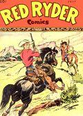 Red Ryder Comics (1941) 48
