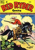 Red Ryder Comics (1941) 83
