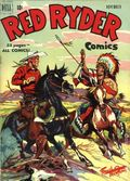Red Ryder Comics (1941) 88