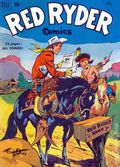 Red Ryder Comics (1941) 93