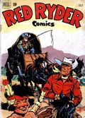 Red Ryder Comics (1941) 96