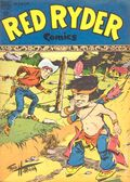 Red Ryder Comics (1941) 56