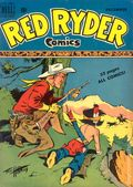 Red Ryder Comics (1941) 77