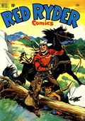 Red Ryder Comics (1941) 95