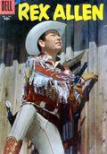 Rex Allen (1951) 23