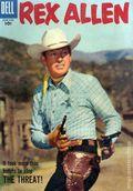 Rex Allen (1951) 25