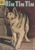 Rin Tin Tin (1953) 17