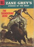 Zane Grey's Stories of the West (1955) 31