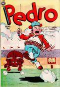Pedro (1950) 2