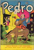 Pedro (1950) 18
