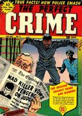 Perfect Crime, The (1949) 8