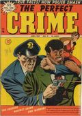 Perfect Crime, The (1949) 11